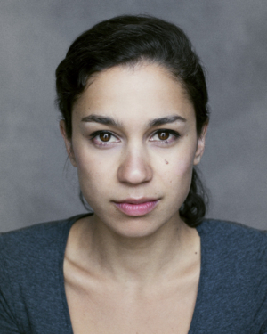 Theatre503 Announces Cast For OUT OF SORTS