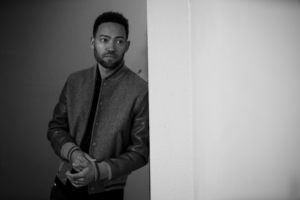 Taylor McFerrin's 'Love and Distance' Music Video Out Now