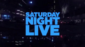 Saturday Night Live Fires Shane Gillis