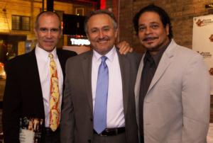 2019 Special Jeff Award Goes To Teatro Vista
