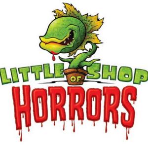 Sol Children Theatre Presents LITTLE SHOP OF HORRORS