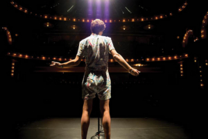 THE MOTH Brings Innovative Storytelling To Worcester