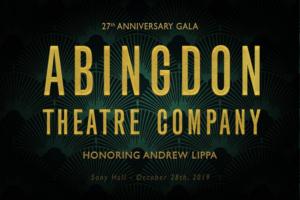 Teal Wicks, Rachel Potter, Jelani Remy, and More Join Abingdon Theatre Company's 27th Anniversary Season Gala
