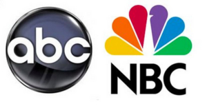RATINGS: ABC Is Monday's Most-Watched Network, NBC Wins Demo