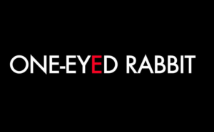 One-Eyed Rabbit to Produce Original Anthology Series About NYC Stage Managers