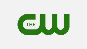 Minds Behind JANE THE VIRGIN Will Produce New Ghost Hunter Series at The CW