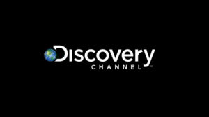 Brand-New Season of FINDING ESCOBAR'S MILLIONS Premieres Tuesday, Oct. 1 on Discovery Channel