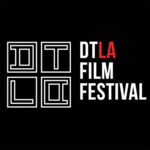 Tara Wood's Tarantino Documentary Biopic QT8: THE FIRST EIGHT Will Open the DTLA Film Festival