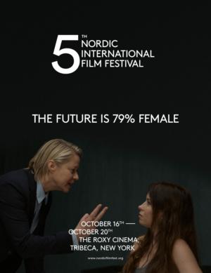 Image result for nordic international film festival