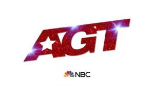 AMERICA'S GOT TALENT Concludes Season 14