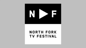 Aasif Mandvi To Receive the Inspiration Award at North Fork TV Festival
