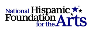 National Hispanic Foundation For The Arts Launches Latinx Story ARC Writer's Room Program