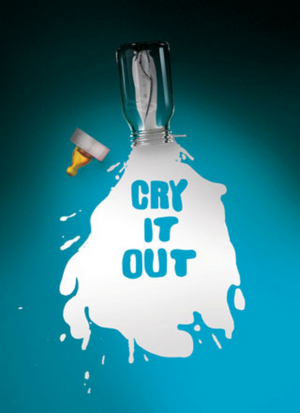 Molly Smith Metzler's CRY IT OUT Comes to Hartford Stage