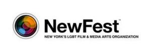 New York's Leading LGBTQ Film Festival 'Newfest' Announces Full Lineup
