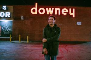 NO WIN Share 'Shelley Duvall' Video