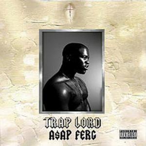 A$AP Ferg Announces New Tour Dates