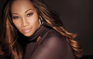 Yolanda Adams, Dianne Reeves And More Sing The Praises Of The 'Genius Of Soul' At NJPAC's Spotlight Gala