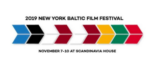 The New York Baltic Film Festival Heads to Scandinavia House This November