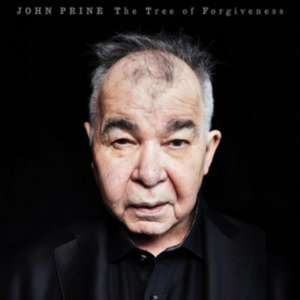 John Prine Shares New Video for 'Paradise,' Featuring Kelsey Waldon
