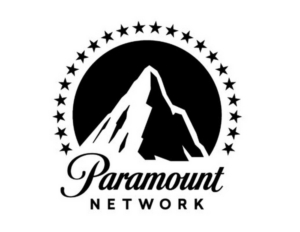 Darren Star's Paramount Network Series EMILY IN PARIS Rounds Out Cast