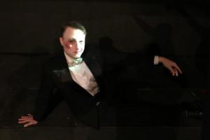 Chanticleers Theatre Stages CABARET