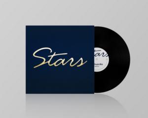 STARS Announces 'Best Of' Retrospective Called, 'LaGuardia'