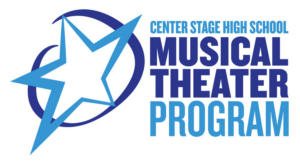 2019-20 Center Stage High School Musical Theater Program Schools Announced