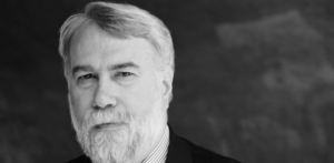 Composer Christopher Rouse Dies At Age 70