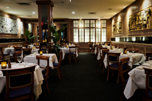 BWW Review: ATTO PRIME MEATS AND SEAFOOD – New and Noteworthy in Murray Hill