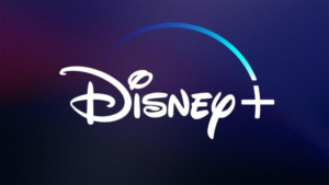 Disney+ Available for Pre-Order