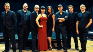 'We've Only Just Begun: Carpenters Remembered' Hits the Road to Celebrate Carpenters 50th Anniversary