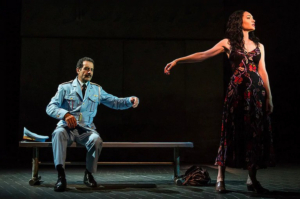 THE BAND'S VISIT, GIRL FROM THE NORTH COUNTRY, and More Set for Upcoming Mirvish Season