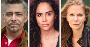 Boundless Theatre to Present the New York Premiere of MIGDALIA CRUZ'S FUR