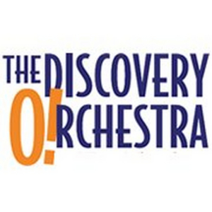 The Discovery Orchestra's Interactive Concert DISCOVER THE FIREBIRD to Air on TV