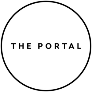 THE PORTAL to Be Released in Theaters Nov. 1