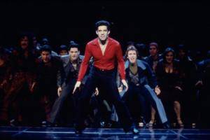 Original SATURDAY NIGHT FEVER Cast Will Reunite for Times Square Performance