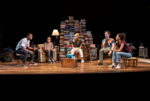 Review Roundup: What Did Critics Think of Jack Thorne's SUNDAY?