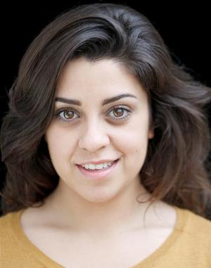 BWW Interview: Nancy Zamit Talks GROAN UPS at the Vaudeville Theatre