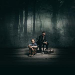 Ian Rickson Directs Conor McPherson's New Adaptation Of Chekhov's UNCLE VANYA at the Harold Pinter Theatre
