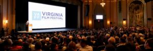 The 32nd Annual Virginia Film Festival Announces Lineup