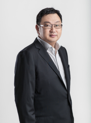 Ricky Ow Named President, WarnerMedia Entertainment Networks, Distribution and Advertising Sales, Asia Pacific