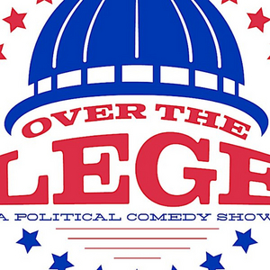BWW Review: OVER THE LEGE PART 4: THE HOUSE AWAKENS Brings Texas State Politics Center Stage at The Rollins Theatre