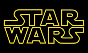 Marvel's Kevin Feige Will Develop a New STAR WARS Movie for Disney