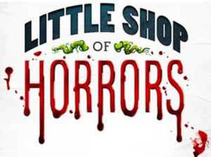 LITTLE SHOP OF HORRORS Institutes New Timing for In-Person Ticket Lottery