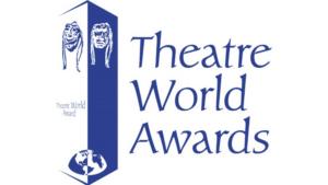 2020 Theatre World Awards Set for June 1