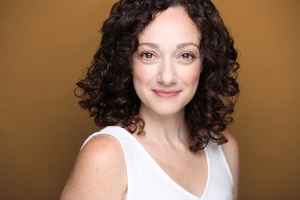 BWW Interview: Megan McGinnis Reflects On Her Journey with COME FROM AWAY On Tour
