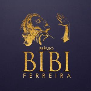 BWW Review:Phantom of the Opera Wins the 7TH BIBI FERREIRA AWARDS