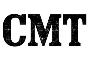CMT to Honor Reba McEntire with 'Artist of a Lifetime' Award