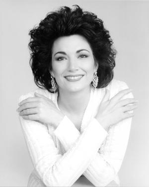 Carol Vaness to Hold Free Masterclass at KC Lyric Opera, October 5th