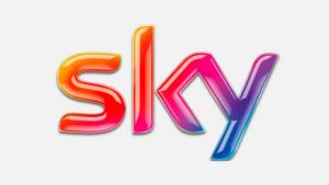 Rupert Graves Joins Julia Stiles, Poppy Delevingne & Jack Fox for Series 3 of Sky Original RIVIERA